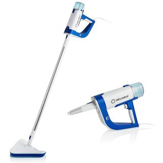 Pronto Plus 300CS 2-In-1 Steam Cleaning System