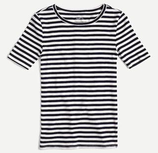 Perfect Striped T-Shirt