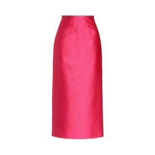 Lorinda Skirt