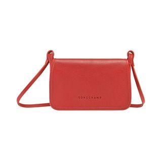 Le Foulonné Mini Bag
