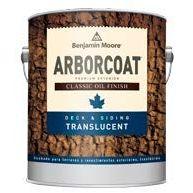 Tinte Translúcido Arborcoat