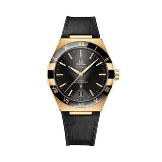 Constellation Master Chronometer 41 mm