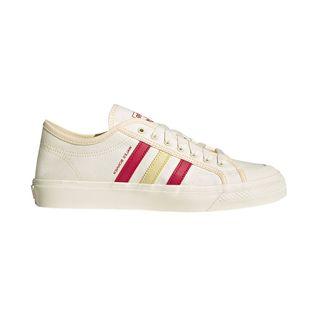 Adidas Edition Nizza Sneakers