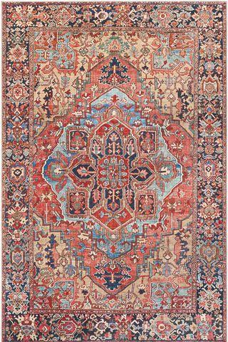 Neyland rugs