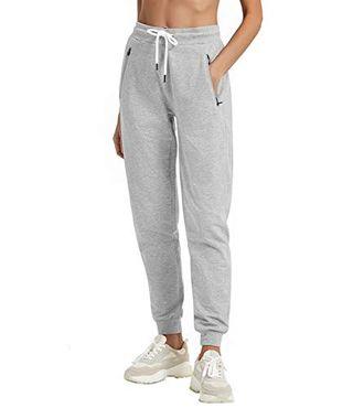 PULI Women Lounge Sweatpants