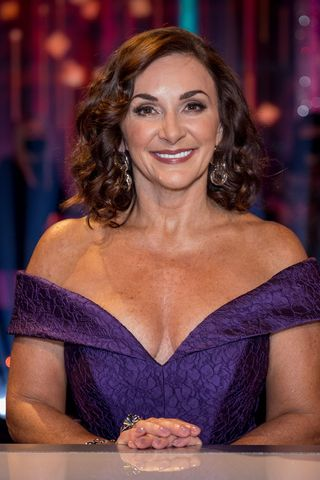 Request a Cameo video message from one of Strictly's stars
