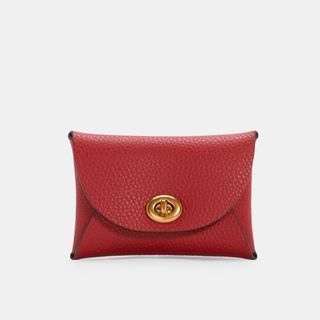 4 Bags to Fall in Love With This Season (and Forever)
