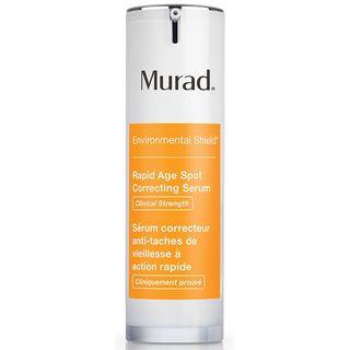 Murad Rapid Anti-Dark Spot Correcting Serum