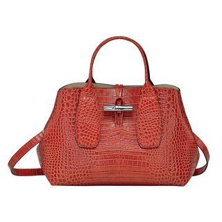 Roseau Bag