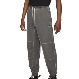 Nike Sportswear Jersey Sweats