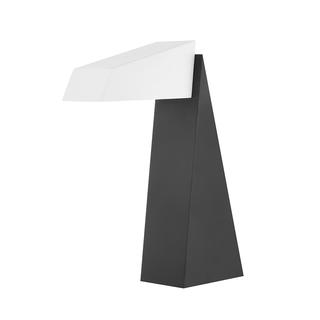 Ratio Table Lamp