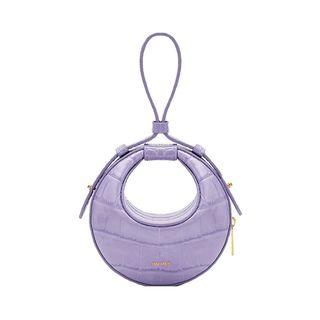 Super Mini Rantan bag