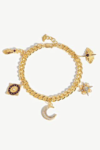 Symbols of Change Bracelet