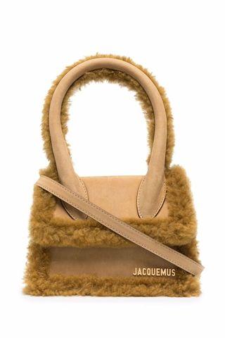 Le Chiquito medium handbag