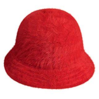 Kangol Furgora Bucket Hat