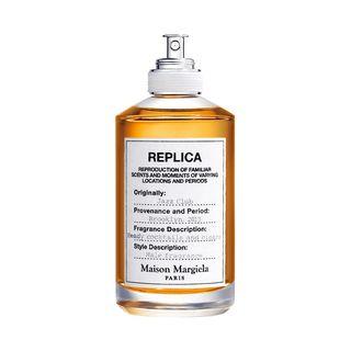 Jazz Club Replica Perfume