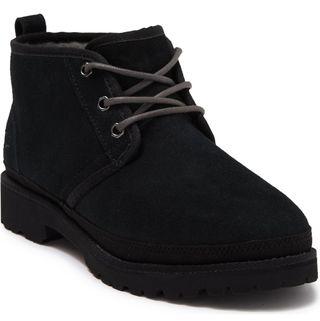 Ugg Neuland Chukka Boot