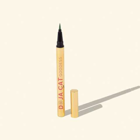 Doja Cat Just Launched A Makeup Line with BH Cosmetics
