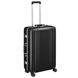 Zero Halliburton 25-Inch Spinner Travel Case
