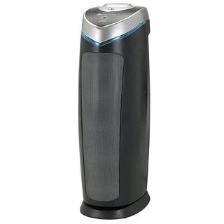 GermGuardian True HEPA Filter Air Purifier