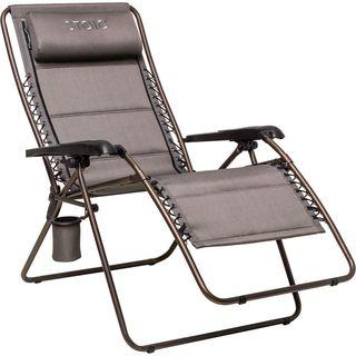 Stoic Balsam Zero Gravity Chair