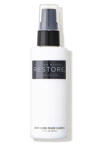 Doctor Rogers Restore Restore Face Lotion