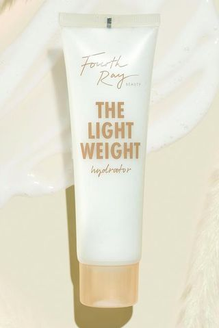 Fourth Ray Beauty The Lightweight Hydrator