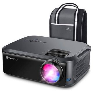 Performance V620 Native 1080P Projector