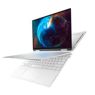 XPS 13 2-in-1 Laptop