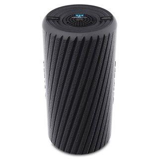 Vyper 2.0 Vibrating Foam Roller