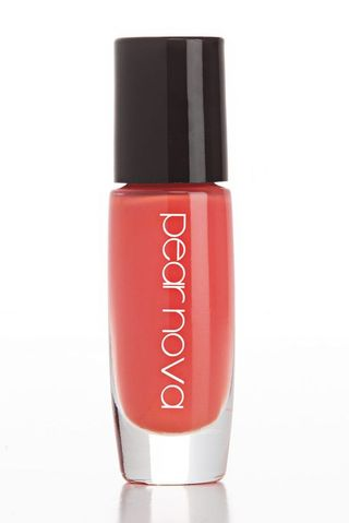Pear Nova Classic Lacquer in It's Summer Somewhere