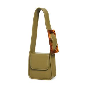Yshaia Mini Bag