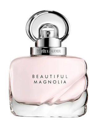 Beautiful Magnolia Eau de Parfum