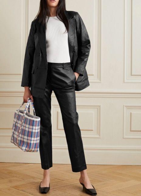 Best women's blazers to shop