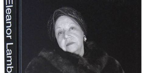 "<p>Eleanor Lambert may not be a household name, but the designers she's promoted certainly are: Oscar de la Renta, Calvin Klein, and Donna Karan, just to name a few. Lambert lived by the mantra ""I am not the news,"" preferring to seek recognition for the American designers she represented instead of herself. In <em>Eleanor Lambert: Still Here</em>, author John A. Tiffany puts the focus on the woman known for elevating U.S.-based fashion designers to the notoriety of French labels. The book details her business savvy and how she popularized fashion reporting, spurring a trend that has become the standard today. Full-page, black-and-white photos enliven every anecdote, transporting you into Lambert's world. (<a href=""http://www.amazon.com/gp/product/0983388911/ref=as_li_qf_sp_asin_il_tl?ie=UTF8&tag=ver_autolinks-20&linkCode=as2&camp=1789&creative=9325&creativeASIN=0983388911"">$64.19, Amazon</a>)</p>"