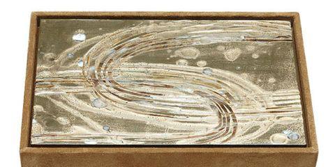 <p>Marsden Hartley</p> <p>c.1923</p> <p><i>Oil on canvas</i></p> <p><i>Hirshhorn Museum and Sculpture Garden, Smithsonian Institution, gift of Joseph H. Hirshhorn</i></p> <p><i>MARSDEN HARTLEY AND THE WEST: THE SEARCH FOR AN AMERICAN MODERNISM</i></p> <p><i>Amon Carter Museum, Texas </i></p>