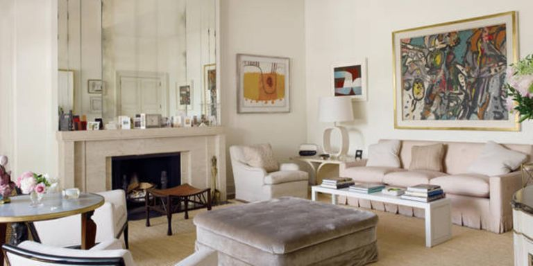 sophisticated living room. Simon Upton Sophisticated Living Room  of the Day