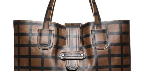 "<p>Marni, Winter 2012 bag; <a href=""http://www.marni.com"">marni.com</a></p>"