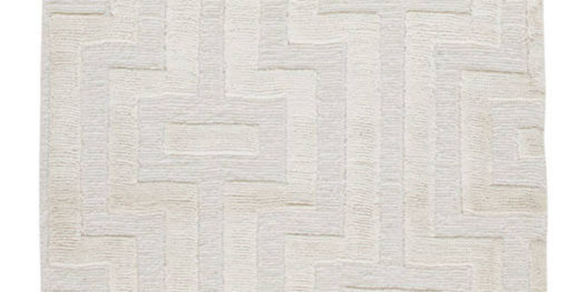 Best White Rugs White Rug Ideas
