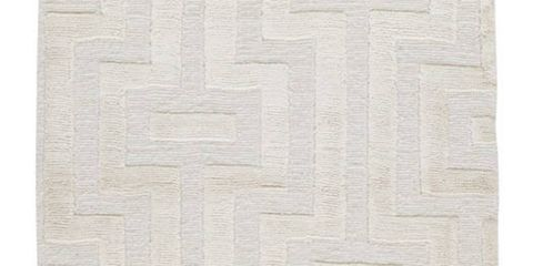 Brown, Pattern, Rectangle, Grey, Tan, Beige, Square,
