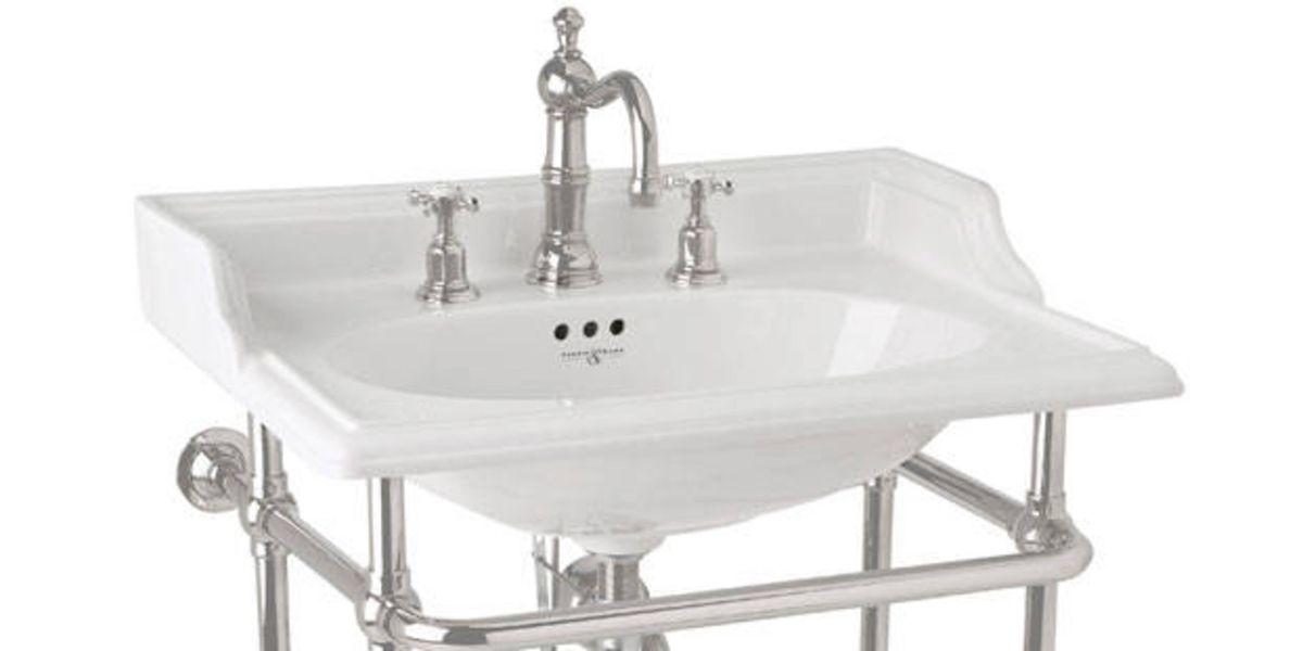 13 Bathroom Sinks Best Bathroom Sink And Vanity Ideas