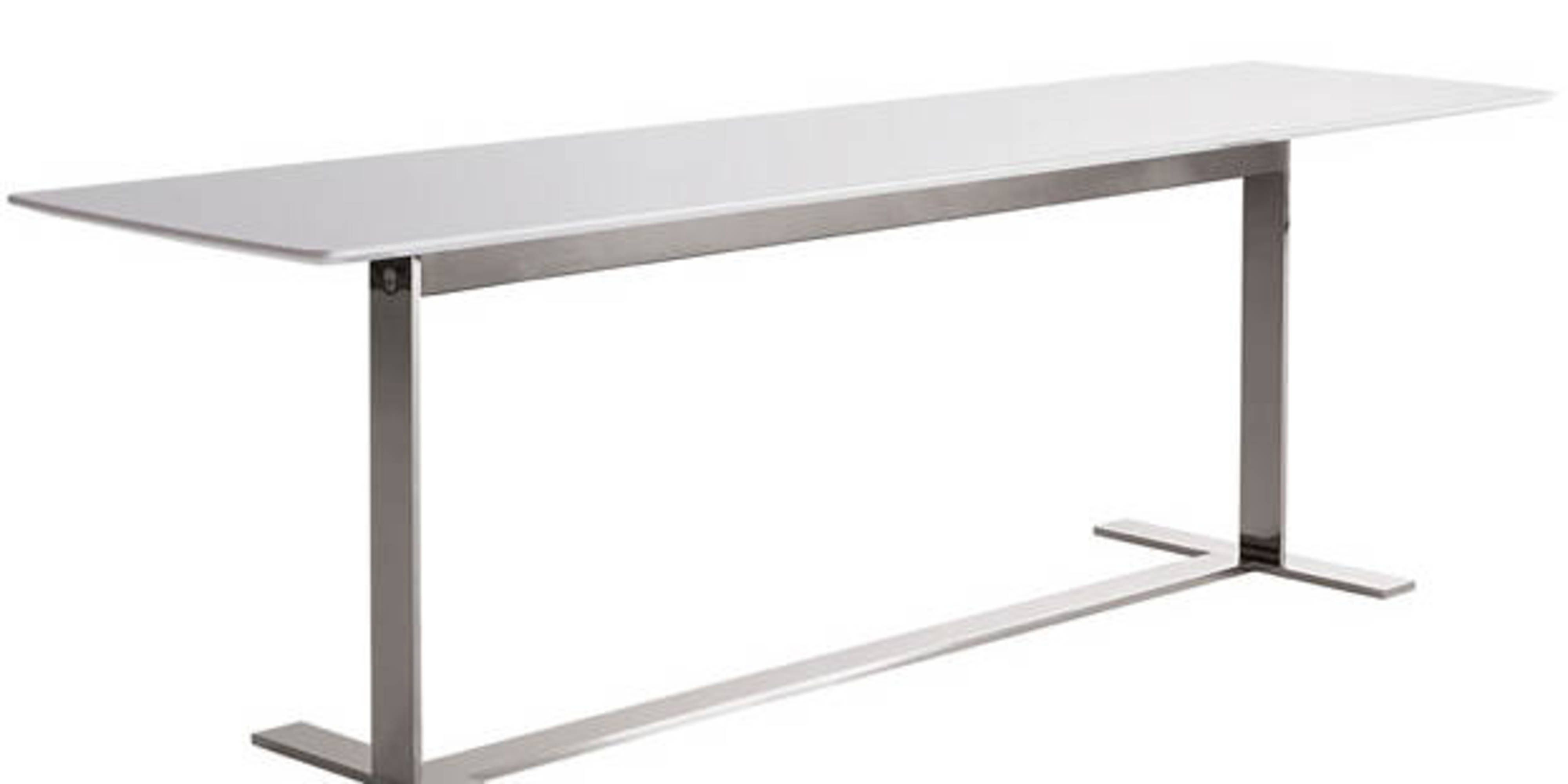 Best Console Tables   Entry Tables