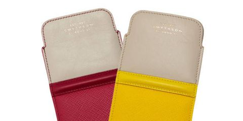 Brown, Yellow, Textile, White, Tan, Rectangle, Beige, Maroon, Material property, Leather,