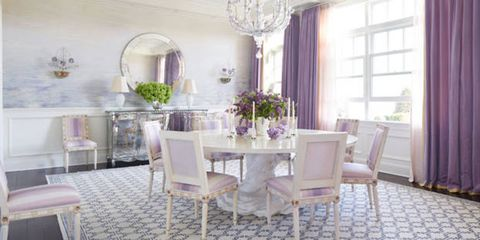 Room, Floor, Interior design, Flooring, Glass, Table, Furniture, Interior design, Home, Chair,