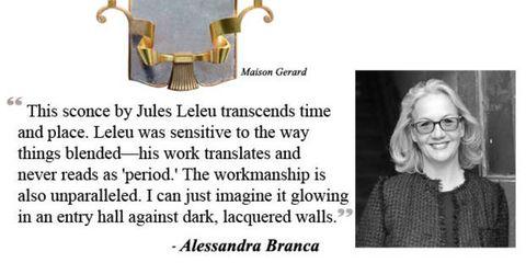 Glasses, Text, Outerwear, Sweater, Chair, Portrait, Bronze, Brass, Photo caption, Knitting,