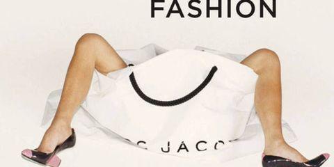 Font, Knee, High heels, Sandal, Foot, Ankle, Graphics, Undershirt, Sleeveless shirt, Advertising,