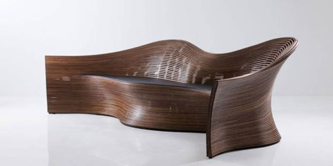 Wood, Brown, Hardwood, Wood stain, Metal, Tan, Beige, Bronze, Composite material, Material property,