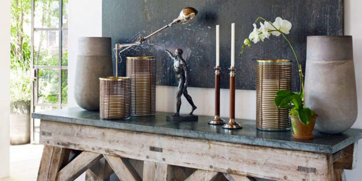 Ralph Lauren Home Accessories Ralph Lauren Home Anniversary Collection