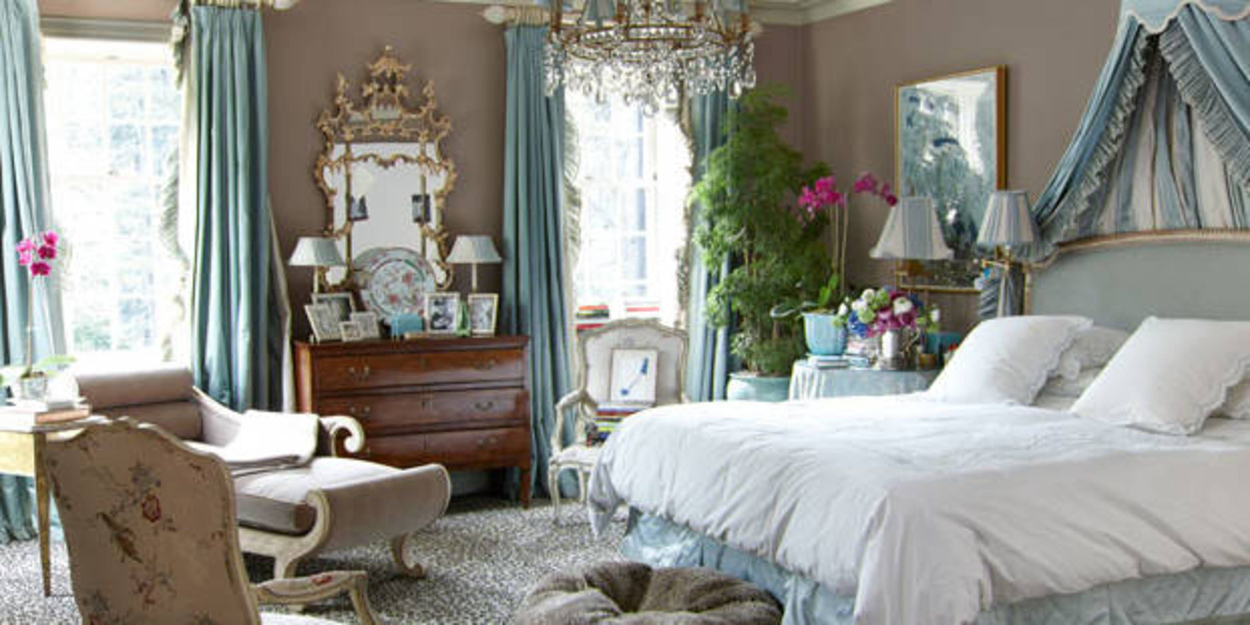 How To Make A Room Romantic Romantic Decorating