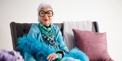 Eyewear, Glasses, Blue, Vision care, Textile, Comfort, Turquoise, Teal, Electric blue, Couch,